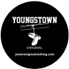Youngstown Clothing